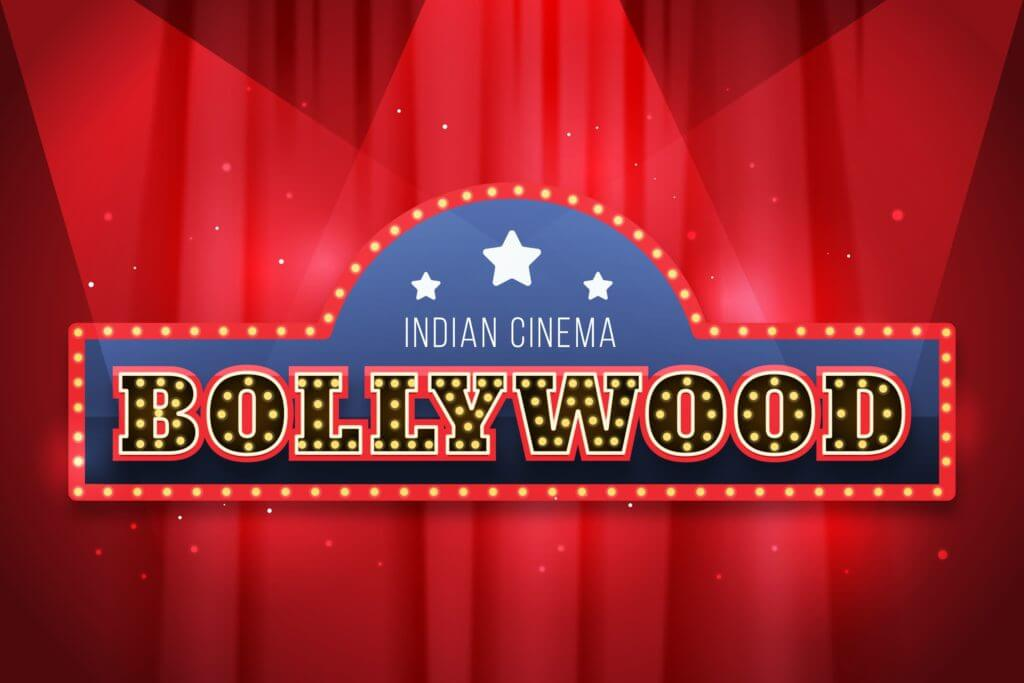 celebrity management companies in pune